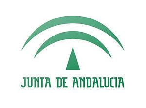 homologacion titulo junta andalucia: