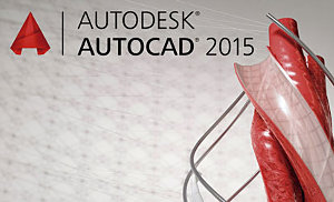AUTOCAD CAD/CAM