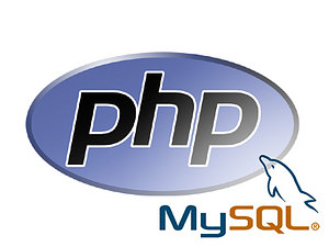 BASES DE DATOS CON PHP