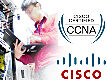 CURSO DE CCNA CISCO CERTIFIED NETWORK ASSOCIATE