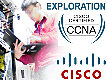 CURSO DE CCNA Exploration