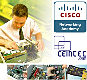 CURSO DE CISCO-HP IT ESSENTIALS: HARDWARE Y SOFTWARE DEL PC