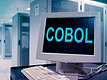 CURSO DE COBOL