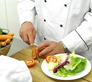 cursos de cocina escuela appyce