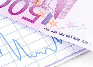 CONTABILIDAD BASICA FINANCIERA