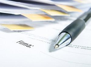 Curso De Contratos De Trabajo Y Calculo De Nominas A Distancia