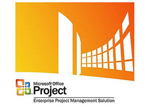 GESTION DE PROYECTOS CON MS PROJECT 2007