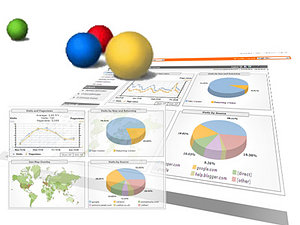 GOOGLE ANALYTICS INTRODUCCION A LA ANALITICA WEB