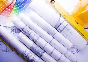 Informatica para decoradores for Decoradores de interiores en bilbao