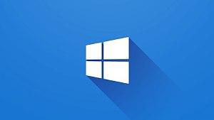 INICIACION A WINDOWS 8