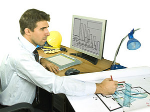 master de arquitectura informatica