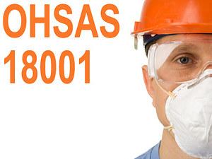 OHSAS 18001: UTILIDAD Y APLICACION EN SALUD Y SEGURIDAD LABORAL