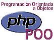 CURSO DE PHP ORIENTADO A OBJETOS