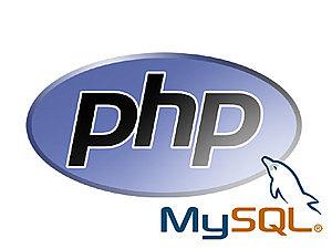 PROGRAMADOR DE HTML,  PHP Y MYSQL