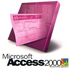 ACCESS 2000 (DEMO GRATIS)