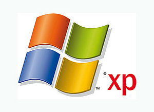 APLICACIONES AVANZADAS CON WINDOWS XP