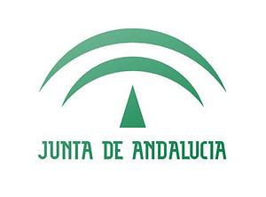 AUXILIAR ADMINISTRATIVO DE LA JUNTA DE ANDALUCIA