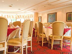 Curso de dise o de interiores de restauracion online for Curso decoracion de interiores online