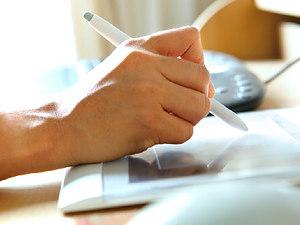 DISE�O DE PAGINAS WEB: HTML