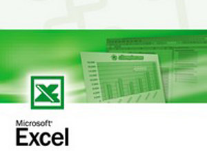 Microsoft Excel Database Files