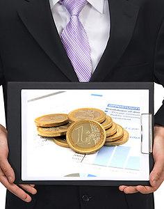 EXPERTO EN DIRECCION FINANCIERA