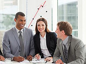 EXPERTO EN MARKETING, COMUNICACION Y PUBLICIDAD