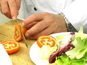 Manipulador de alimentos y dietetica - Manipulador de alimentos on line ...