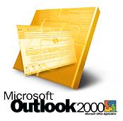 OUTLOOK : CORREO ELECTRONICO