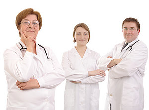 TECNICAS AUXILIARES EN HEMODIALISIS