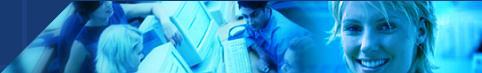 Formacion en informatica, telecomunicaciones y nuevas tecnologias